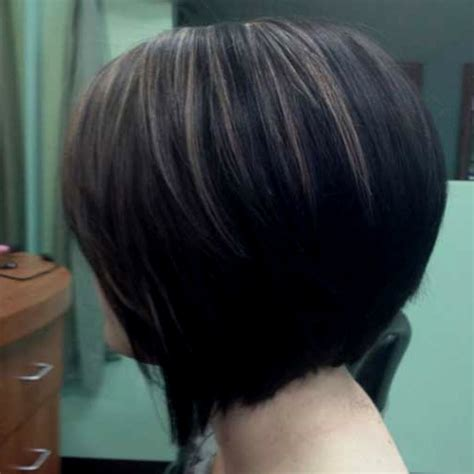 bob style haircuts back view bob cut hairstyles back view hairstyles ideas