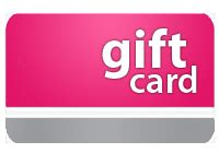 Lcbo Gift Card - sell your gift card for cash on canada s 1 gift card