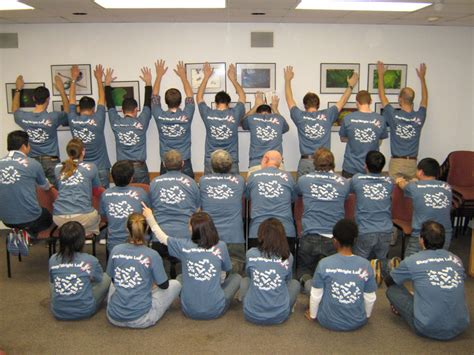design lab custom ink custom t shirts for showing off the backs of our telomeres