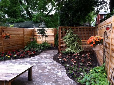 narrow backyard ideas 29 innovative landscape ideas for long narrow backyard