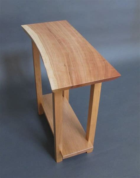 cherry wood hallway table 25 best ideas about small entryway tables on