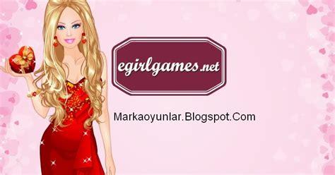 kz boyama oyunu marka oyunlar kral oyunlar skor oyun meb oyun romantik barbie oyunu oyna marka oyunlar kral oyunlar