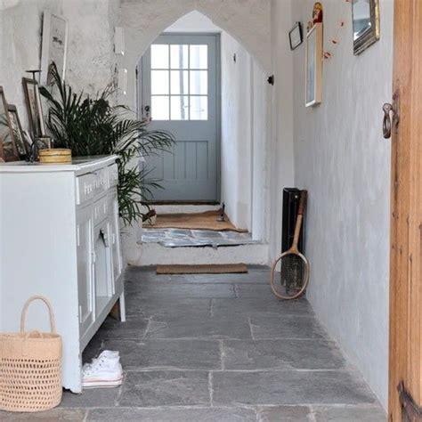 country style floor tiles best 25 flagstone flooring ideas on