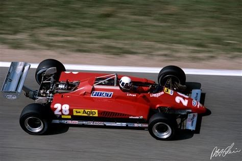 F1 Racing 17 17 best images about f1 racing in the 80s on