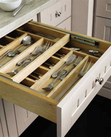 keuken inrichten tips kleine keuken inrichten 51 tips ik woon fijn