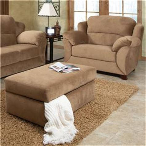 extra large chair and a half for casual styled living room comfort england geoff extra large cozy chair 1 2 with casual