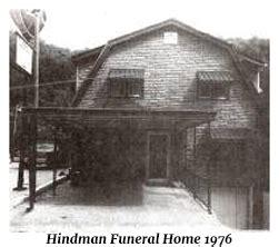 hindman funeral services inc hindman ky