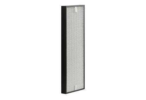 hepa filter for basement air purifier sharper image