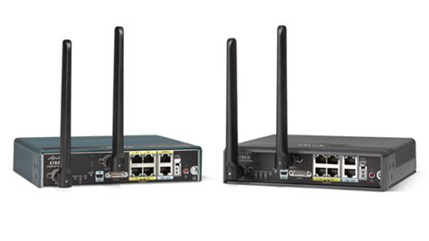 Router Cisco 800 Series cisco 800 series routers cisco