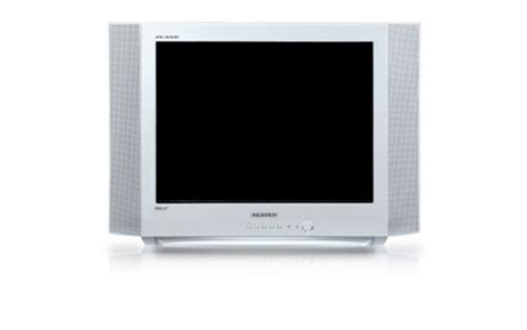Tv Samsung Flat 21 Bekas samsung cs21k45 specifications