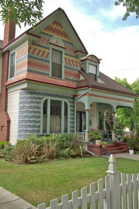 house painter riverside ca 192 best images about historic homes on pinterest queen anne gothic and built ins