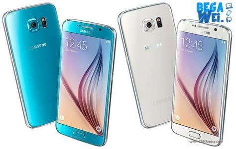 Harga Samsung S6 Lama dickies kelebihan dan kekurangan hp samsung keluaran