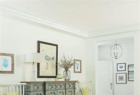 Residential Ceiling Systems by 12 Quot X 12 Quot Ceiling Tiles Ceilings Armstrong Residential