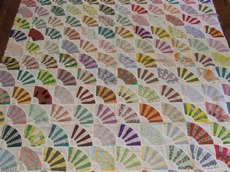 Fan Quilt Patterns by Fan Quilt Tim Latimer Quilts Etc