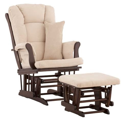 nursery glider with ottoman 2 free shipping and 7 percent off discount nursery rocking