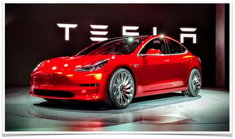 tesla inc tsla stake maintained by filament llc