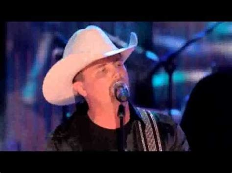 big n rich lost in this moment big rich lost in this moment with lyrics hd