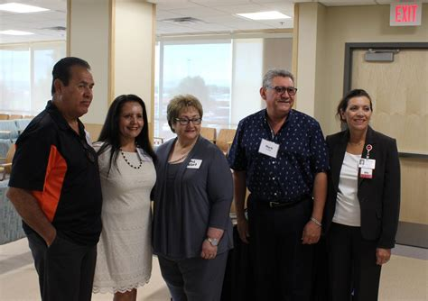 espanola emergency room espa 241 ola hospital opening new emergency room valley daily post