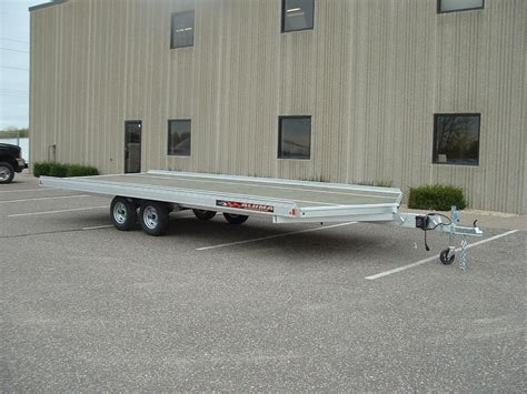A Place Trailer 1 4 Place Trailer High Rentals
