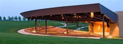 bethel woods seating bethel woods summer concerts in upstate new york tba