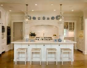 kitchen island light lights pics pictures pin blogs home lighting design fixtures dining room modern