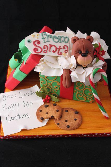 christmas cake ideas for 2014 li l white oven