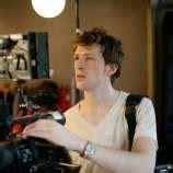 onward   staples grad brings feature film