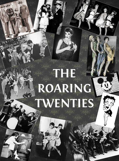 The Roaring Twenties Pictures | roaring 20 s dirty 30 s