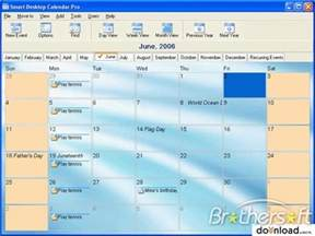 Desktop Calendar Windows 7 Desktop Calendar Windows 7 New Calendar Template Site
