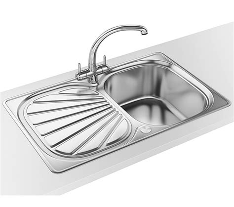franke erica sink franke erica propack eux 611 78 stainless steel sink and