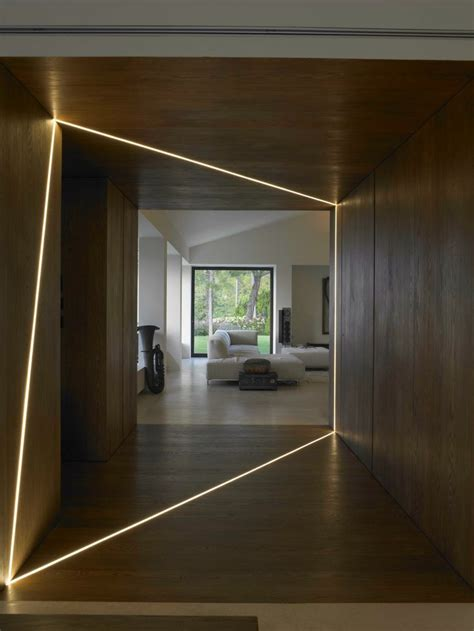 interesting lighting 17 best ideas about architectural lighting design on