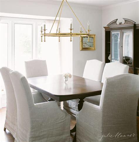 brass dining room chandelier best 25 brass chandelier ideas on gold
