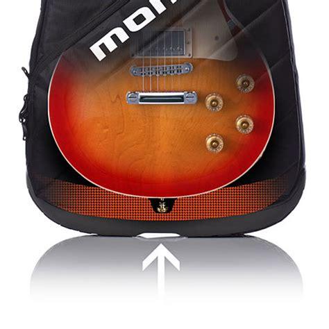 durchschnittliche speiseraum größe mono vertigo electric guitar gry 171 gigbag e gitarre
