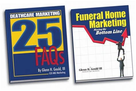 combo deathcare marketing 25 faqs funeral home