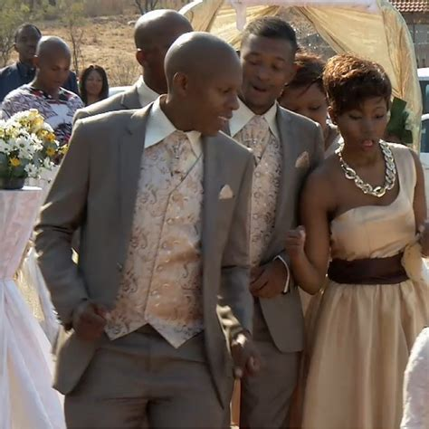 Our Wedding Pictures by Bedroom Lessons For Makoti On Our Wedding The