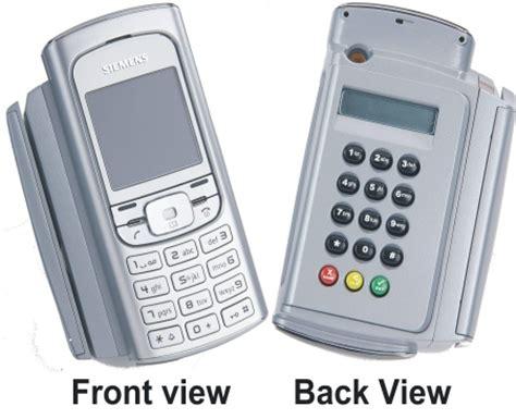 mobile phone pos the biasharaphone a hybrid mobile phone and pos terminal