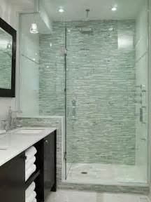 Shower Only Bathroom Increasing The Value Of Your Home Kitchen And Bath