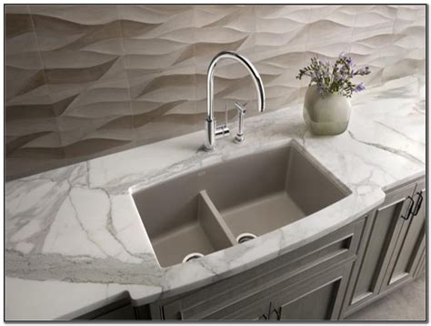 blanco silgranit sink colors blanco silgranit sink colors sink and faucets home