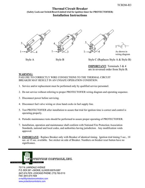 modutrol motor wiring diagram honeywell modutrol motor