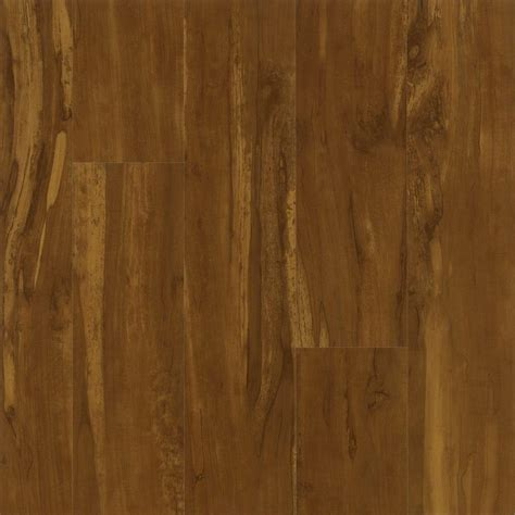 100 harvest oak laminate flooring home depot