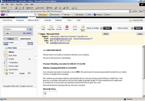 email new new employee introduction email sle