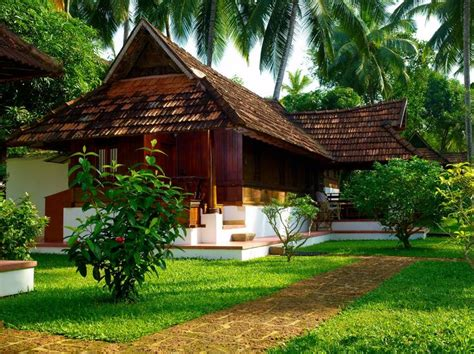 home design kerala traditional 17 best images about kerala home on pinterest house