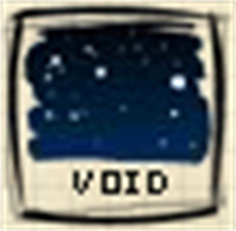 doodle god planet how to make void void doodle god wiki