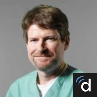 Robert Muhm Jr Md Mba by Rcch Healthcare Partners Physician Directory