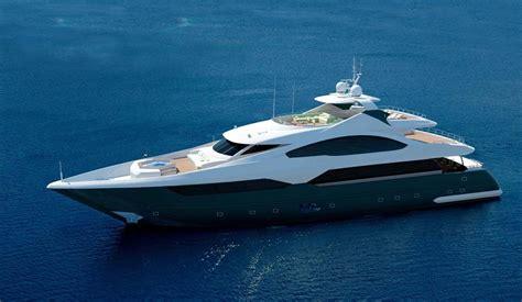 ark noble boat 8 days maldives liveaboard 2017 09 30 2017 10 07 diving