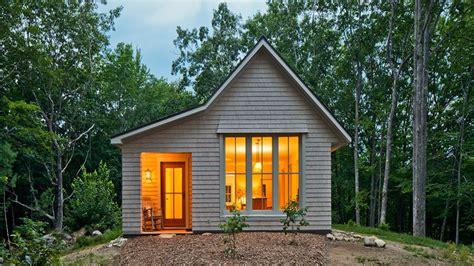 most efficient house plans simple energy efficient house plans most energy efficient