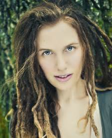 hairstyles after cutting dreadlocks quot i cut off my dreadlocks once i understood their history quot