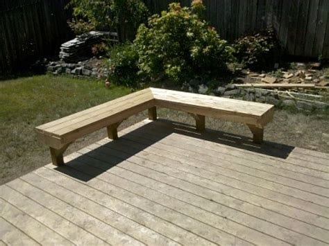 deck benches deck benches images search