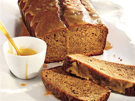 the best banana bread recipes cooking light