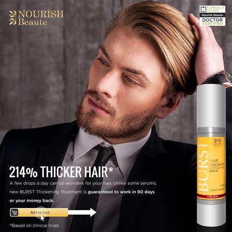effective hair loss treatments   hair growth
